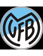 VfB Mühlburg