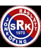 Råslätts SK