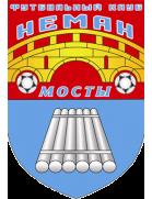 FK Mosty