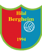 Hilal 1994 Bergheim