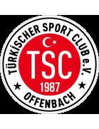 Türkischer Sport Club Offenbach