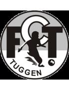 FC Tuggen