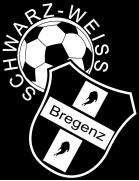 Schwarz-Weiß Bregenz Youth
