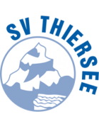 SV Thiersee Youth