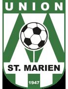 Union St. Marien Jugend