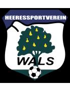 Heeressportverein Wals Jugend