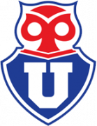 Club Universidad de Chile B