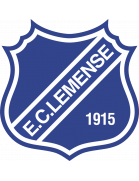 Sport Club Atibaia (SP)