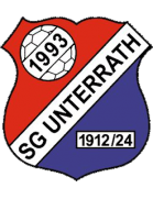 SG Unterrath Youth