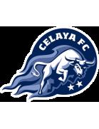 Celaya FC
