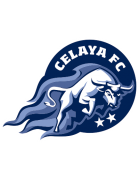 Celaya FC U20