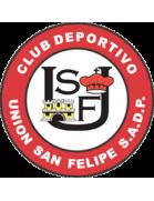 Unión San Felipe B