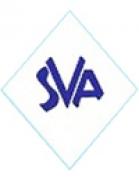SV Aschau am Inn