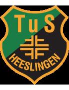 TuS 1906 Heeslingen Juvenil