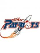 El Paso Patriots