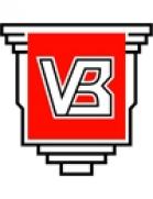Vejle Boldklub Kolding