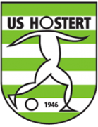 US Hostert II