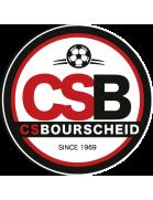 CS Bourscheid