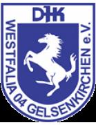 Westfalia 04 Gelsenkirchen
