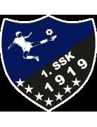 1. Salzburger SK 1919 Giovanili
