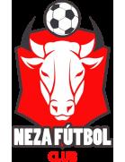 Neza FC