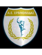 AE Ermionidas