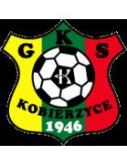 GKS Kobierzyce
