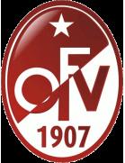 Offenburger FV Jugend