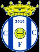 CF Canelas 2010