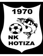 NK Hotiza