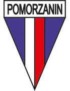 Pomorzanin Torun
