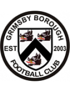 Grimsby Borough FC