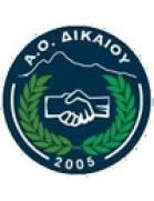 AO Dikeou