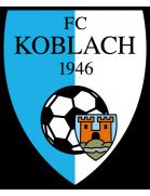 FC Koblach Altyapı