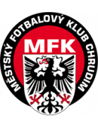 MFK Chrudim Youth