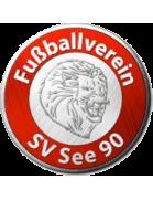 SV See 90 (aufgel.)