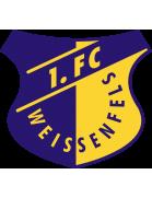 1.FC Weißenfels