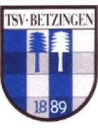 TSV Betzingen