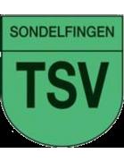 TSV Sondelfingen Jugend