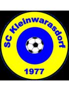 SC Kleinwarasdorf