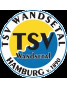 TSV Wandsetal II