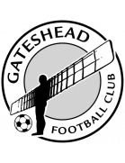 FC Gateshead U19