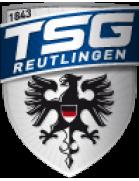 TSG Reutlingen