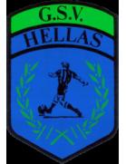 GSV Hellas Reutlingen