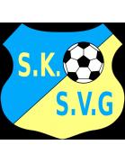 SK Spannberg