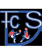 FC Silheim