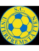 SC Unterpremstätten Youth