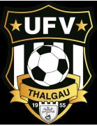 UFV Thalgau Youth