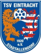 Eintracht Stadtallendorf II