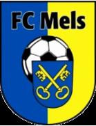 FC Mels
